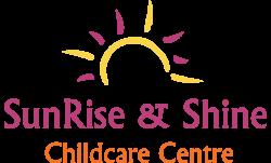Sunrise and Child Childcare Centre